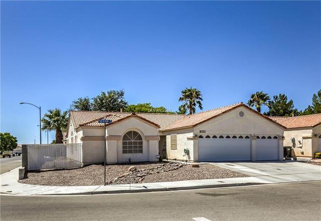 Loans near  Sexton Ave, North Las Vegas NV