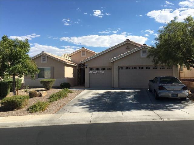 Loans near  Amish Ave, North Las Vegas NV