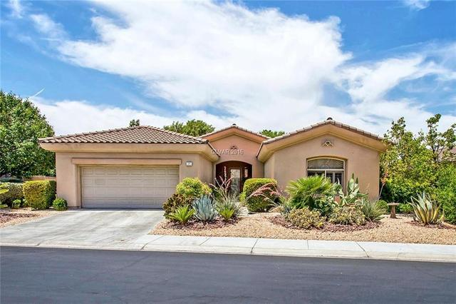 Loans near  Feather Sound Dr, Henderson NV