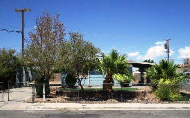Loans near  Bluff Ave, North Las Vegas NV