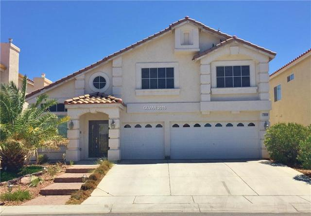 Loans near  Coronado Island St, Las Vegas NV