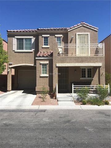 Loans near  Anticline Ave, Las Vegas NV