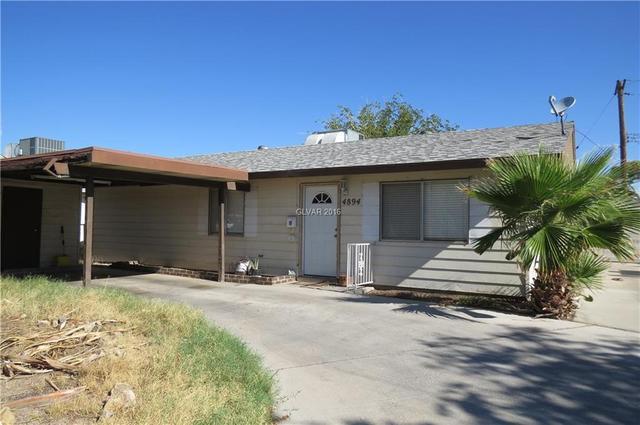 Loans near  E Harmon Ave, Las Vegas NV