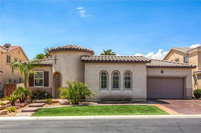 Loans near  Gnatcatcher Ave, North Las Vegas NV