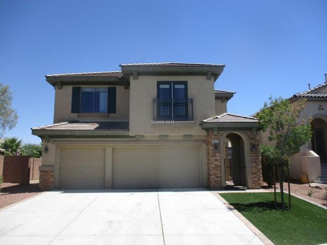 Loans near  Pacesetter St, North Las Vegas NV
