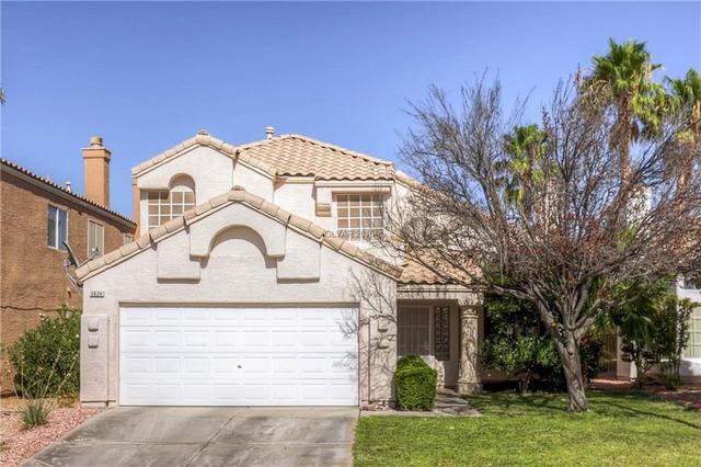 Loans near  Anchor Chain Dr, Las Vegas NV