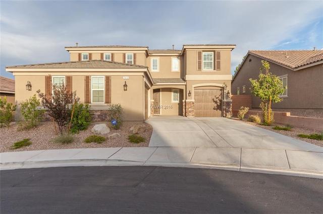 Loans near  Desert Arroyo Ct , Henderson NV