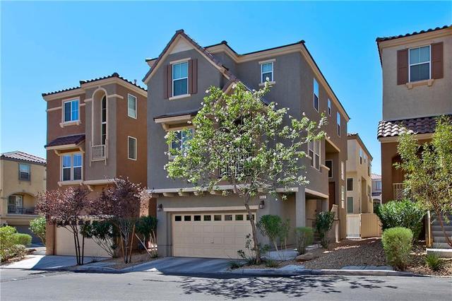 Loans near  Furnace Gulch Ave, Las Vegas NV