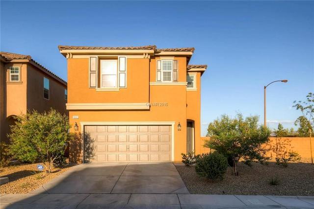 Loans near  Summerbell St, Las Vegas NV