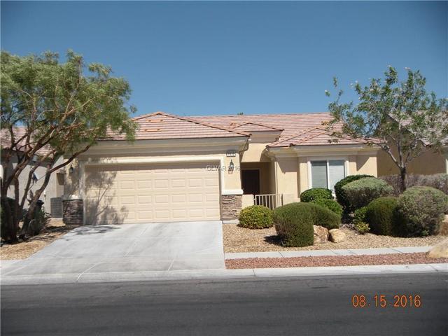 Loans near  Widewing Dr, North Las Vegas NV