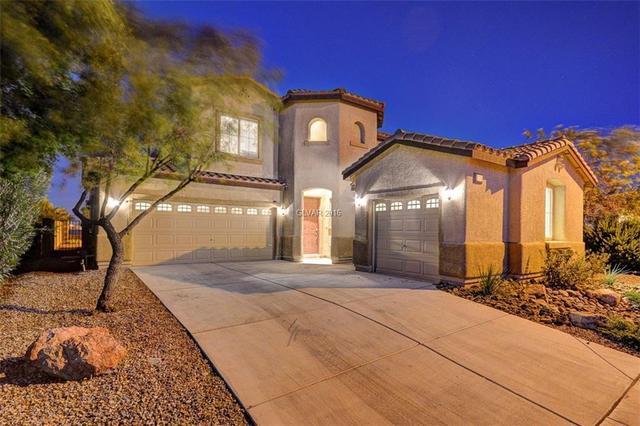 Loans near  Vital Crest St, Las Vegas NV