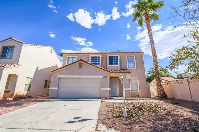 Loans near 2nd St., Las Vegas NV
