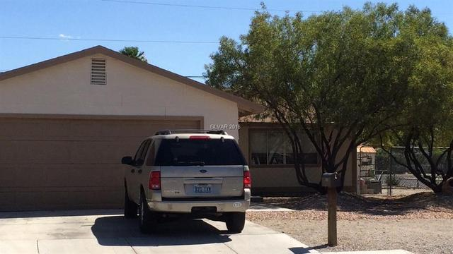 Loans near  Arizona Ave, Las Vegas NV