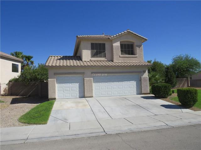 Loans near  Rockpine Dr, North Las Vegas NV