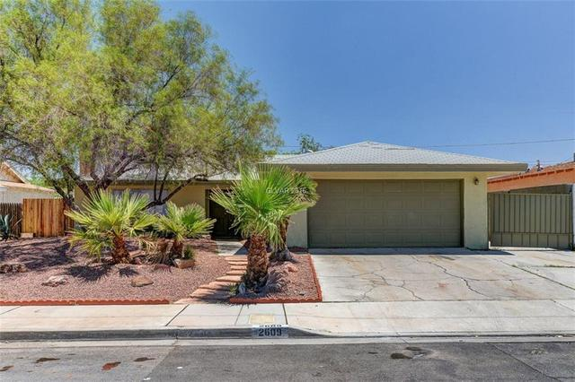Loans near  Castlewood Dr, Las Vegas NV