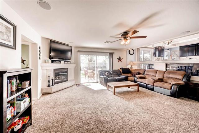 Loans near  Spruce Bough St, Las Vegas NV