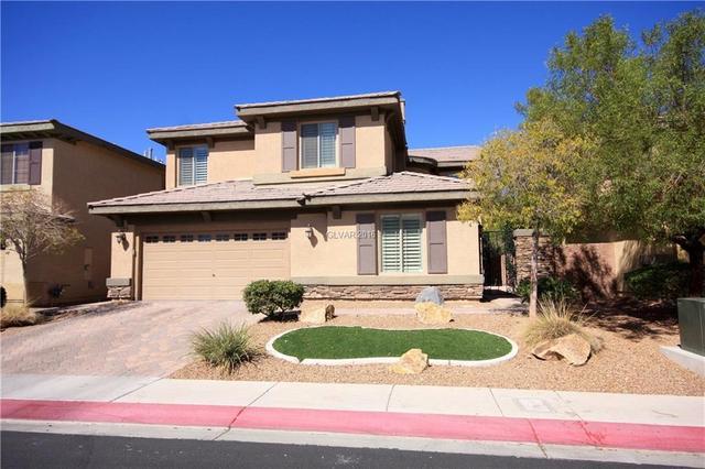 Loans near  Seven Falls St, North Las Vegas NV