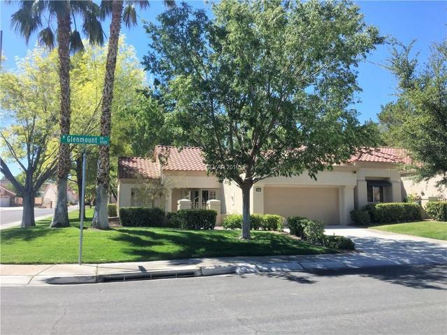 Loans near  Glenmount Dr, Las Vegas NV