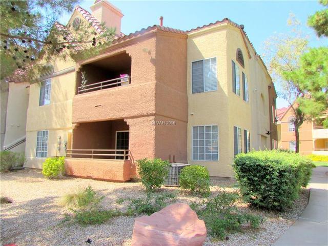 Loans near  S Fort Apache Rd , Las Vegas NV