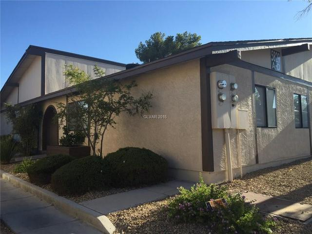 Loans near  Smoke Ranch Rd A, Las Vegas NV