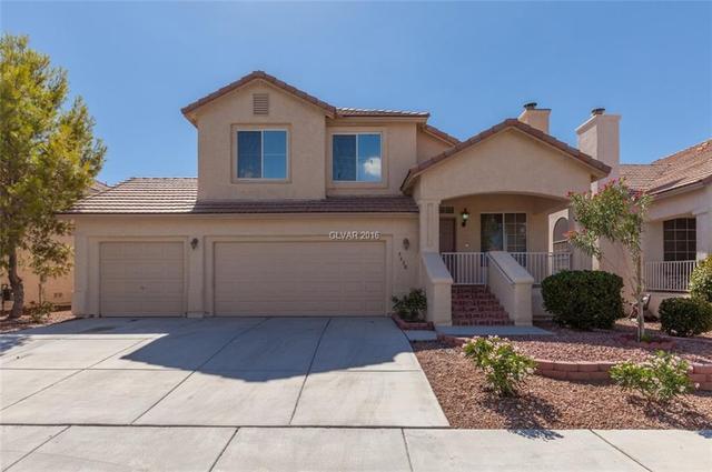 Loans near  Redstar St, Las Vegas NV