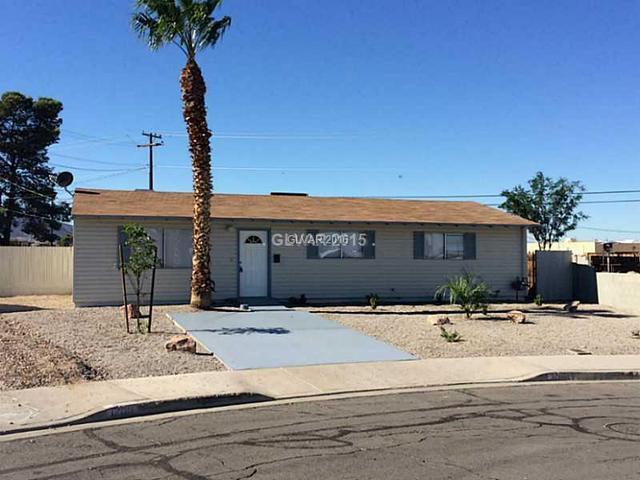 Loans near  Toledo St, Henderson NV