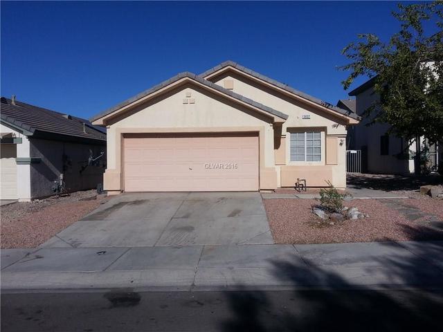 Loans near  Golden Glaze St, Las Vegas NV