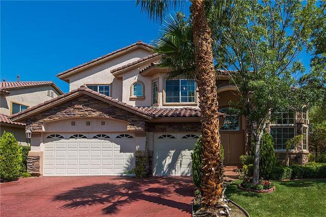 Loans near  Villa Vecchio Ct, Las Vegas NV