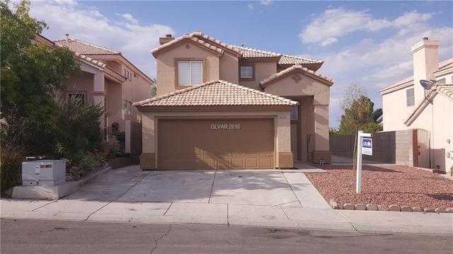 Loans near  Chilly Pond Ave, Las Vegas NV