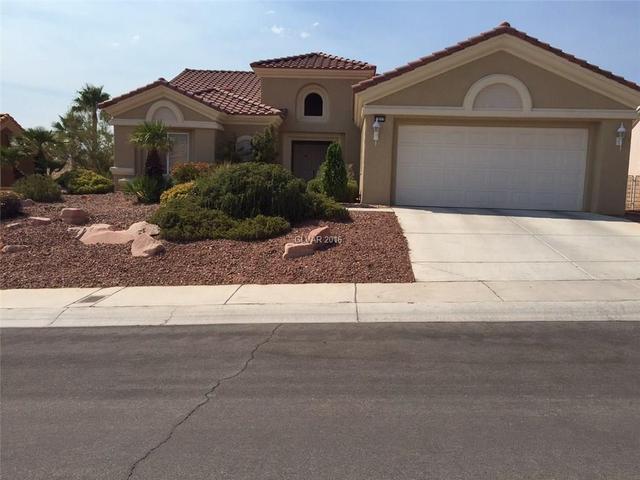 Loans near  Arbuckle Dr, Las Vegas NV