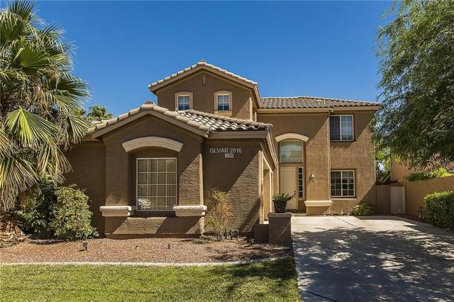 Loans near  Snow Crest Pl, Las Vegas NV