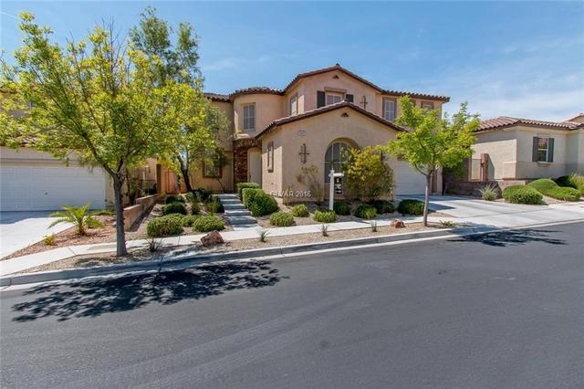 Loans near  Silent Oak Ct, Las Vegas NV