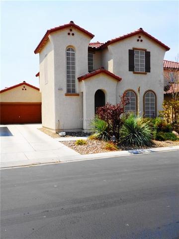 Loans near  Santa Clarita Ave, Las Vegas NV