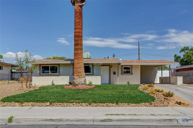 Loans near  Date St, Las Vegas NV
