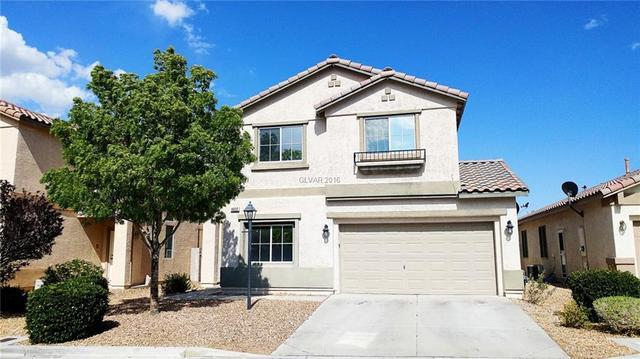 Loans near  Yellow Harbor St, Las Vegas NV