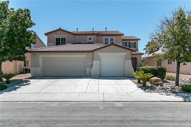 Loans near  Little Bow Ave, North Las Vegas NV