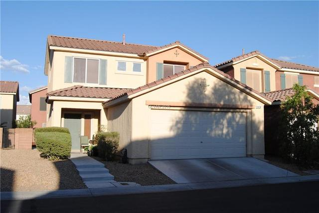 Loans near  Brass Hills Ct, Las Vegas NV