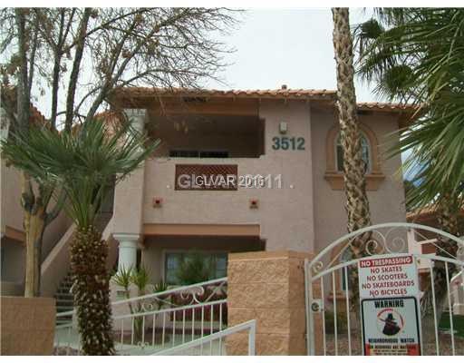 Loans near  Winterhaven St , Las Vegas NV