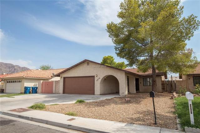 Loans near  Deer Valley Dr, Las Vegas NV