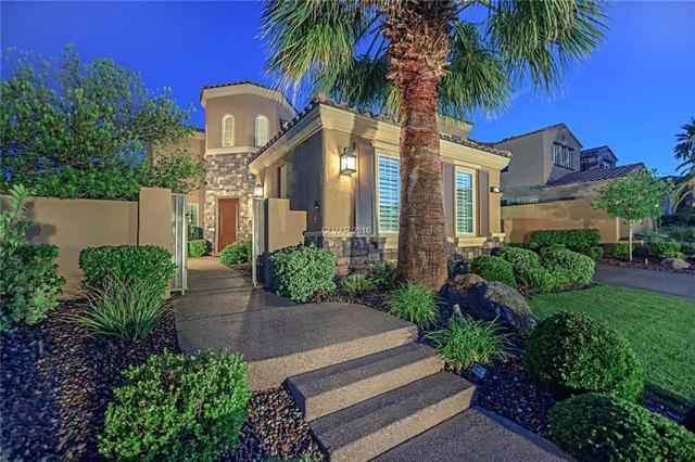 Loans near  Timber Mountain Ave, Las Vegas NV