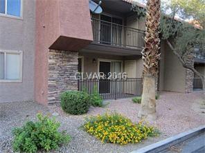 Loans near  Sandy River Dr , Las Vegas NV