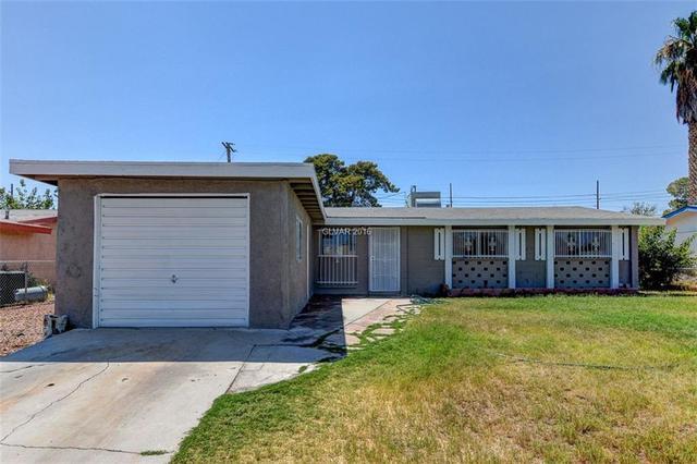 Loans near  San Vincente Ct, Las Vegas NV