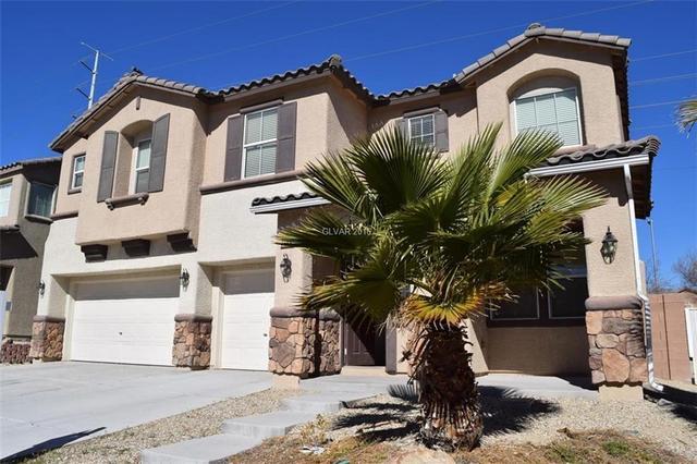 Loans near  Wood Dale Ct, North Las Vegas NV