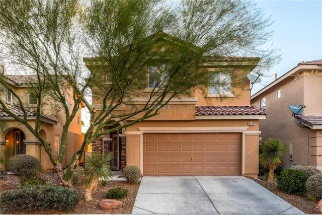 Loans near  Grey Heron Dr, North Las Vegas NV