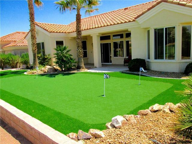 Loans near  Spalding Dr, Las Vegas NV