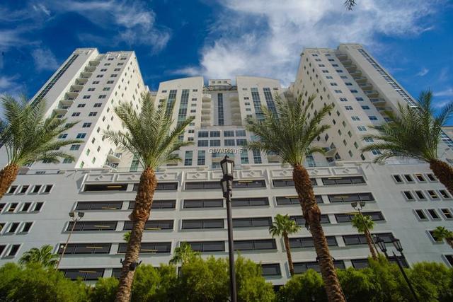 Loans near  N Las Vegas Bl Blvd , Las Vegas NV