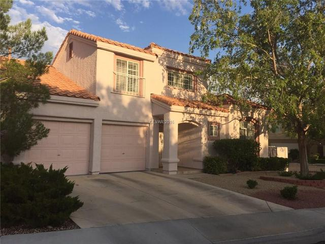 Loans near  Birch Gray Dr, Las Vegas NV
