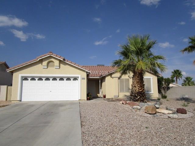 Loans near  Krista Alethea St, North Las Vegas NV