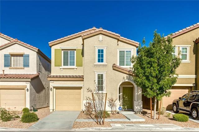 Loans near  Lake Chippewa St, Las Vegas NV