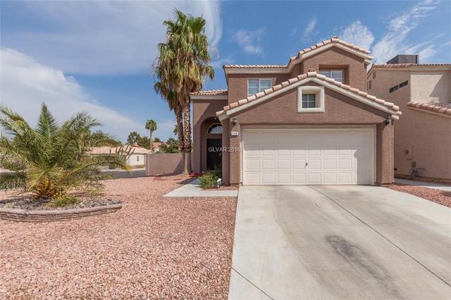 Loans near  Paradise Bay Dr, Las Vegas NV